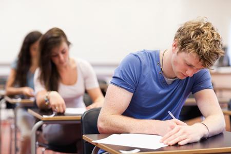 sat essay methods