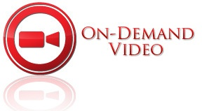 icons_ondemandvideo-1