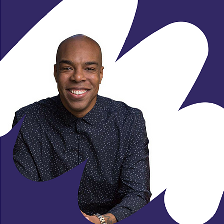 5 Minutes, 5 Questions with Marketing Innovator, Chris Denson