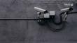 Facebook : une amende de 5 milliards de dollars pour violation de la vie privée