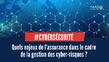 Assurance cyber-risque : vers un big bang ?