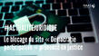Le blocage du site « Démocratie participative » prononcé en justice