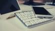 L'extension de la rémunération pour copie privée aux tablettes