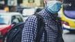 Coronavirus : une application chinoise pour estimer le degré d'infection
