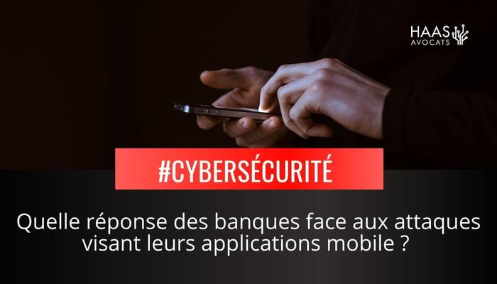 Cyberattaques-sur-mobiles-les-banques-et-leurs-clients-cibles