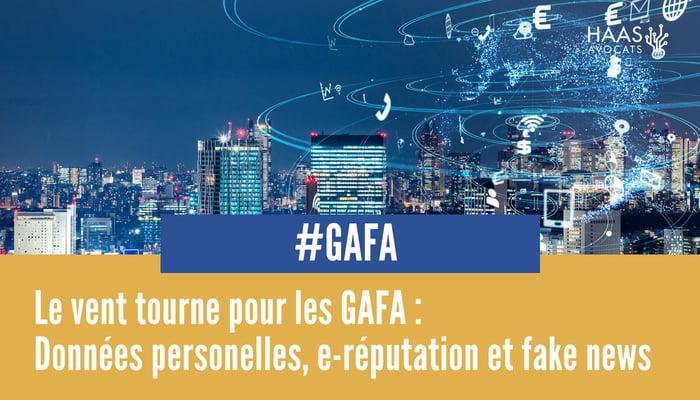 GAFA-1