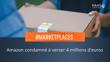 La fin du diktat des Marketplaces sur les e-commerçants !