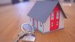 Le fichier des locataires mauvais payeurs: pour ou contre?