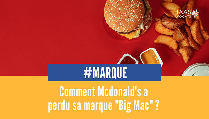 Macdonald s big mac