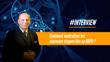 Interview : comment neutraliser les nouveaux risques liés au RGPD ?