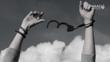 Comment apprécier la bonne foi du journaliste ? Précisions de la Cour de Cassation