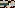 RGPD-DRH