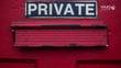 Réseaux sociaux : la vie privée rattrape la vie professionnelle