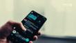 Application StopCovid : balance des arguments pour ou contre