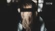 Un procès pour viol peut-il être tenu à huis clos pour protéger la victime ?