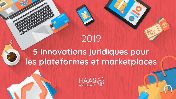 innovations-juridiques-markteplaces