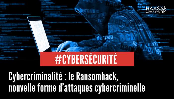 ransomhack-1