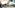 vente one shot - rétractation - haas - avocats
