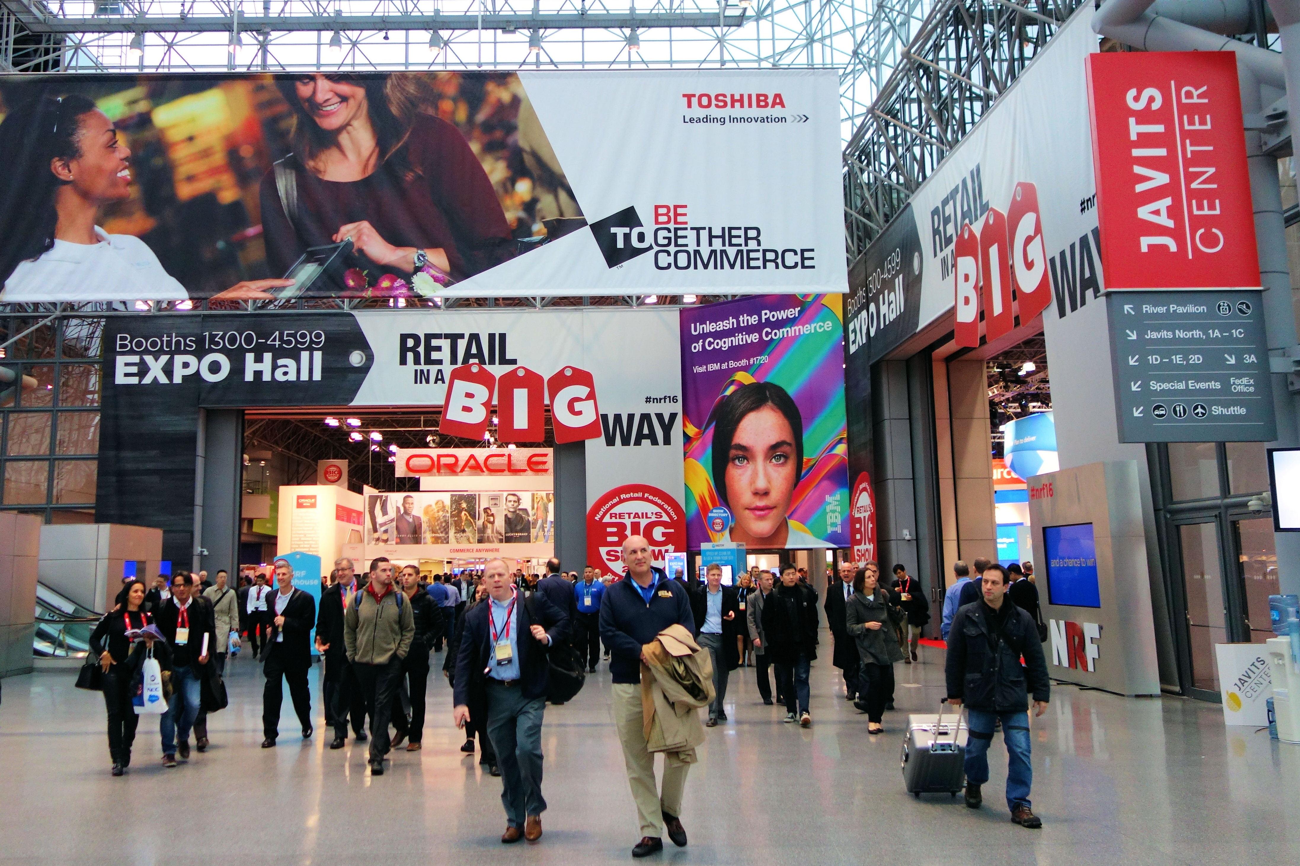 10225485-nrf-big-show-c-est-parti-pour-4-jours-intensifs-de-retail.jpg