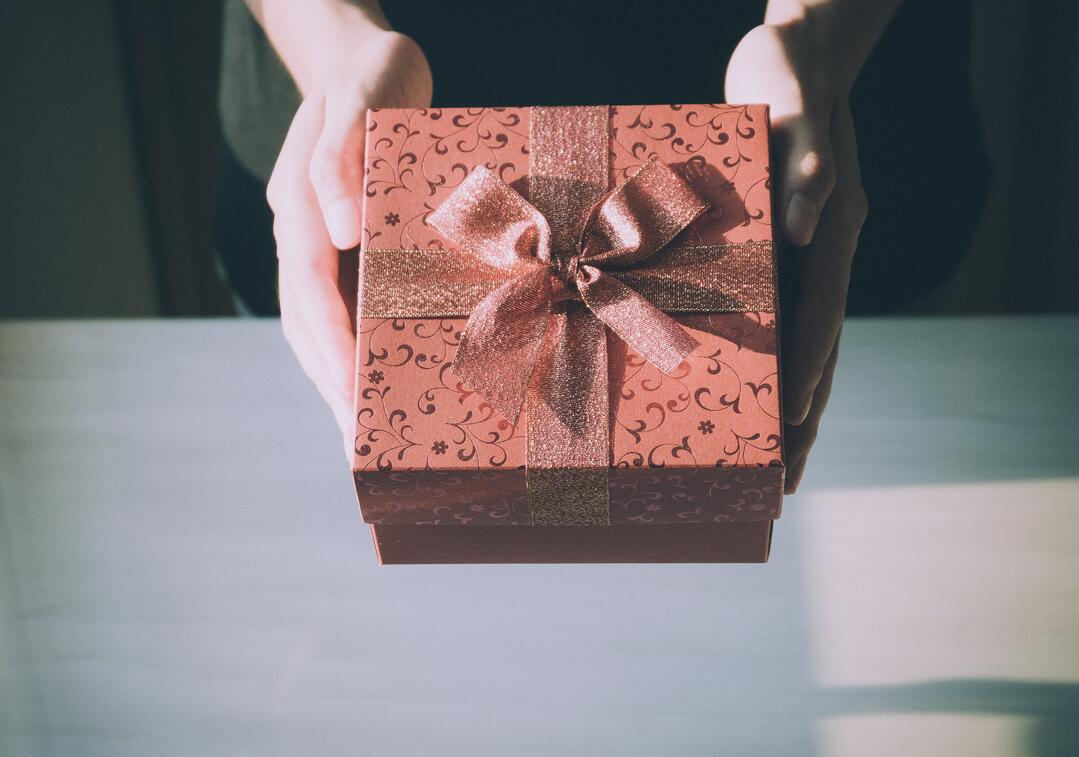 Tips and Tricks for Workplace Giving Programs