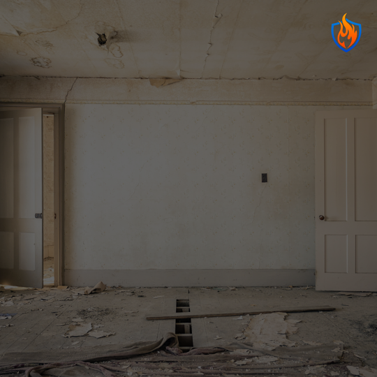 Pros & Cons of Remodeling a Commercial Building