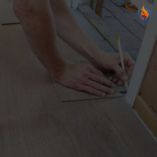 Remodeling As a Tenant vs. As An Owner