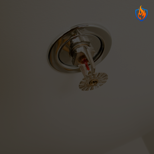 How to Choose the Right Company to Fix your Fire Sprinkler System