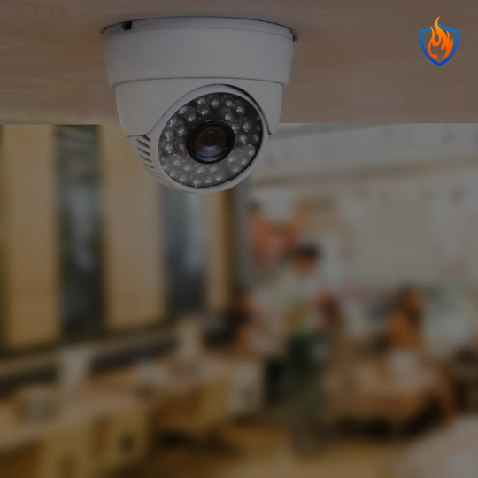 Integration Makes Your Security System Work for You