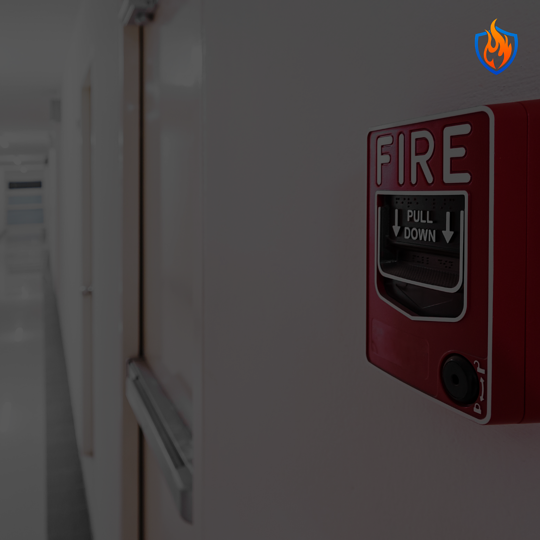 What Businesses Need to Know About Commercial Fire Alarm Systems