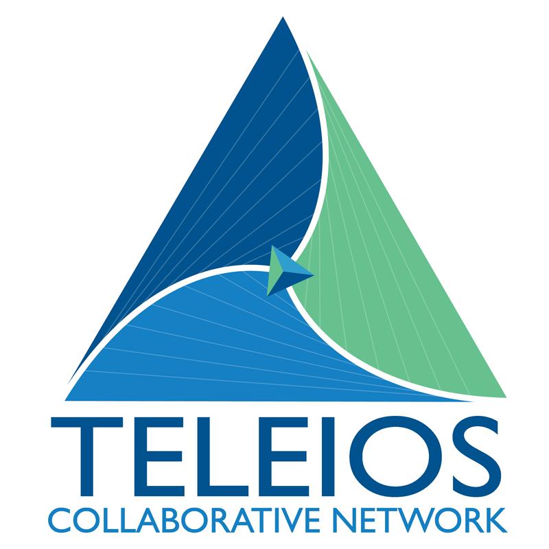 Teleios-Logo-800
