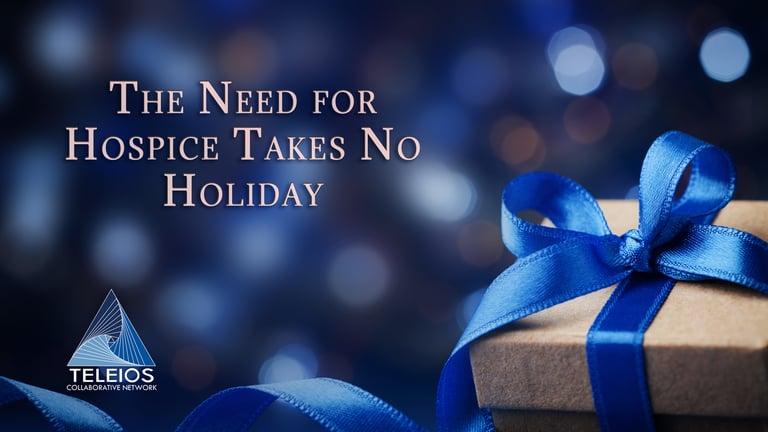 hospice_holidays_main-1