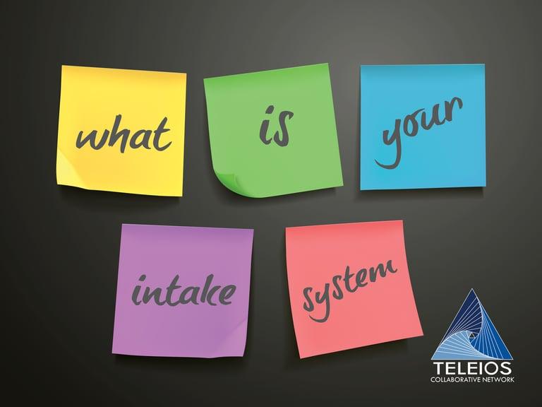 intakesystem_blog