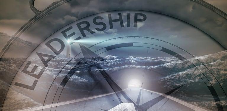 leadership_Teleios