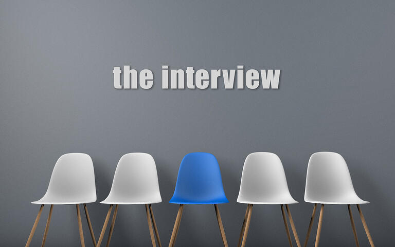 theinterview_main