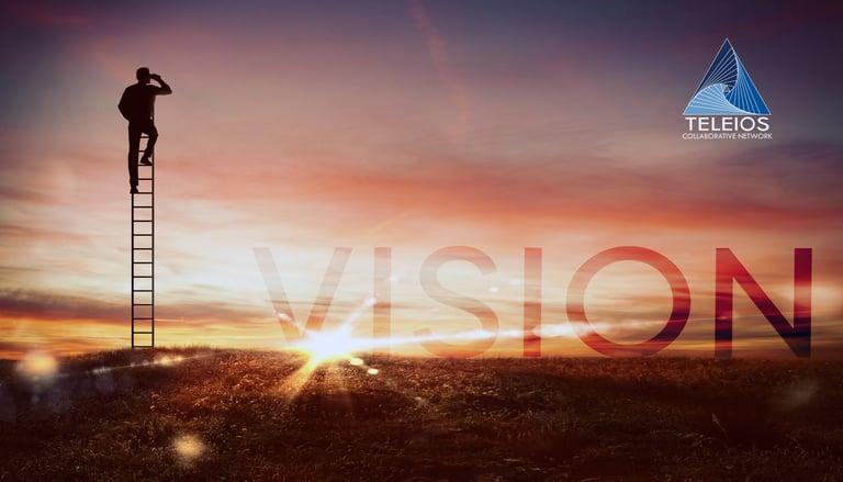 vision_facebook
