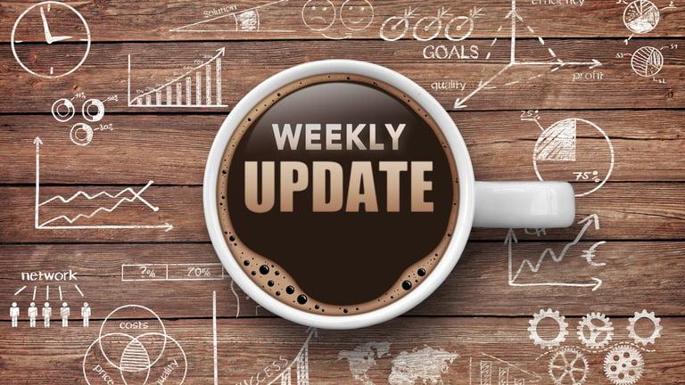 weeklyupdate_main