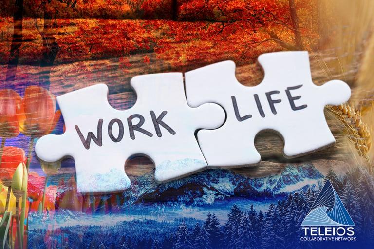 worklifeblog