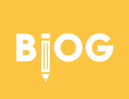 Blog icon-1