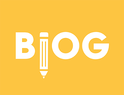 Blog icon-3