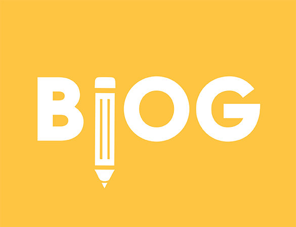 Blog icon-7
