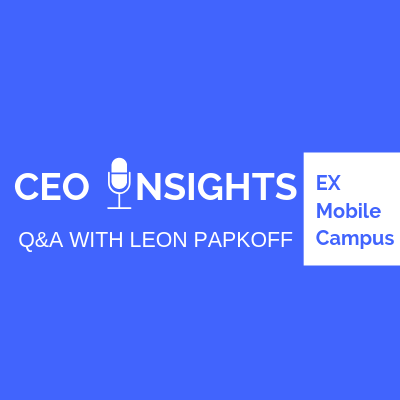CEO INSIGHTS final-1