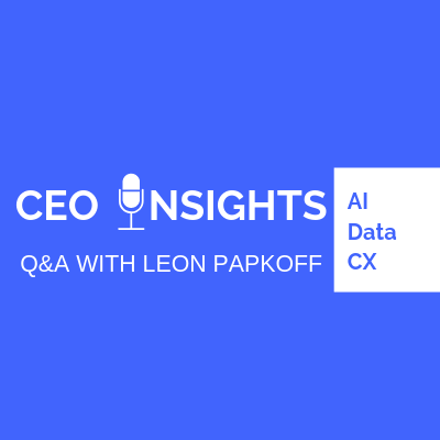 CEO INSIGHTS final