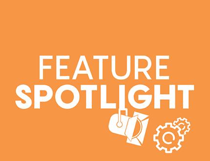 Feature Spotlight Icon-1