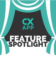 Feature Spotlight-1