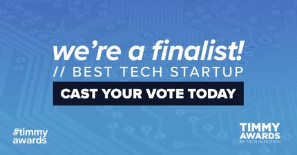 Finalist_Startup_Voting 1