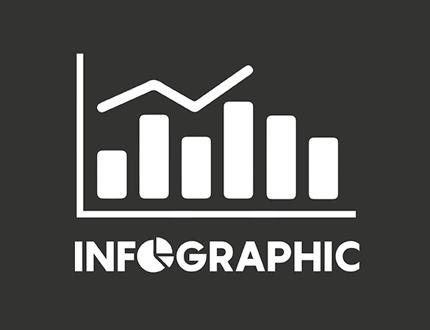 Infographic Icon-4