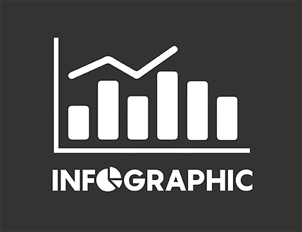 Infographic Icon-6