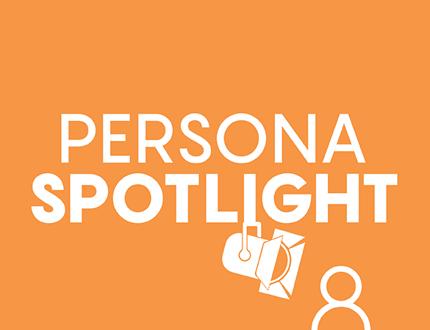 Persona Spotlight Icon-2
