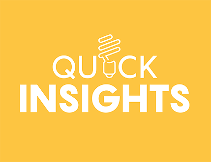 Quick Insights Icon-4