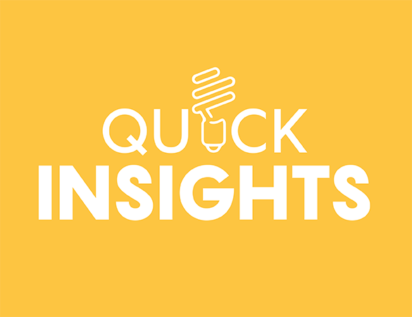 Quick Insights Icon-8